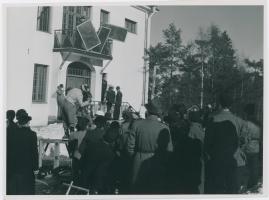Rötägg - image 22