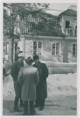 Rötägg - image 109