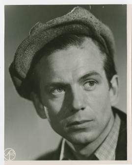 Stig Olin - image 87