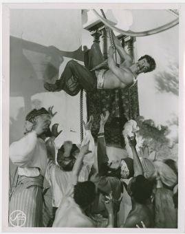 Ballongen - image 54
