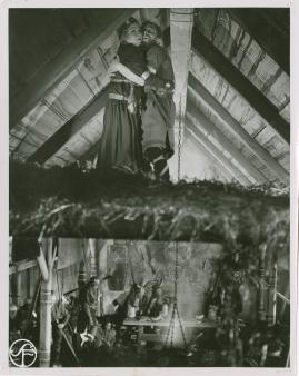 Ballongen - image 76