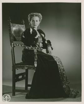 Ingrid Borthen - image 21