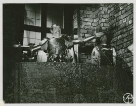 Ballongen - image 39