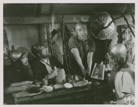 Ballongen - image 24