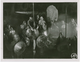 Ballongen - image 8