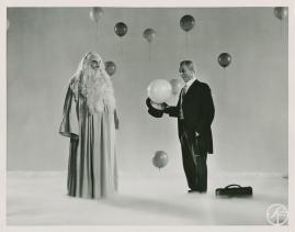 Ballongen - image 10