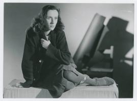 Marianne Aminoff - image 2