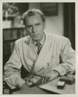 Arnold Sjöstrand - image 28