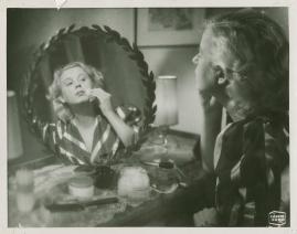 Agneta Lagerfelt - image 17