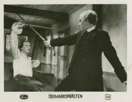 Olof Widgren - image 22