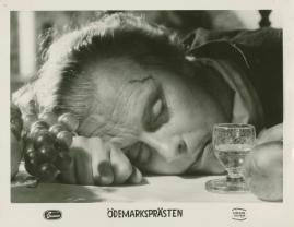 Olof Widgren - image 4