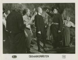 Olof Widgren - image 13