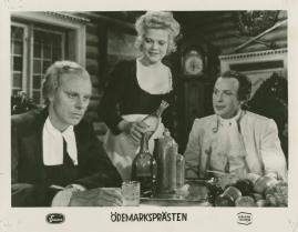 Olof Widgren - image 5