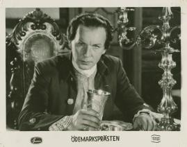 Arnold Sjöstrand - image 13