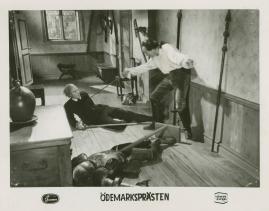 Olof Widgren - image 14