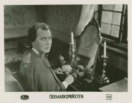 Arnold Sjöstrand - image 38