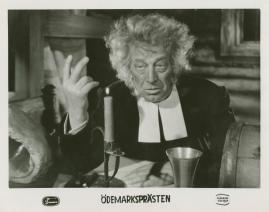 Carl Ström - image 39
