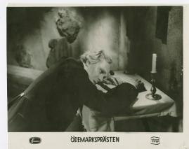 Olof Widgren - image 18