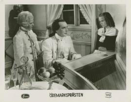 Arnold Sjöstrand - image 33
