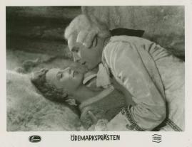 Arnold Sjöstrand - image 39