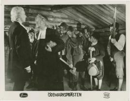 Olof Widgren - image 7