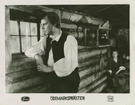 Olof Widgren - image 10