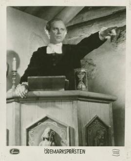Olof Widgren - image 27