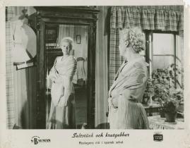 Saltstänk och krutgubbar : Liv och leverne i skärgården enligt Albert Engström - image 42