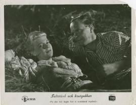 John Elfström - image 81