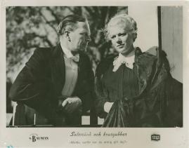 John Elfström - image 11