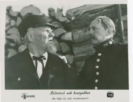Sigurd Wallén - image 30