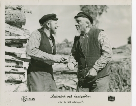 Sigurd Wallén - image 34