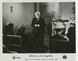 Sigurd Wallén - image 32