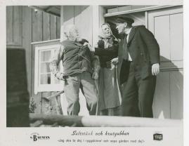John Elfström - image 41