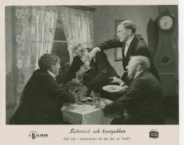 John Elfström - image 42