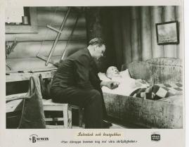 John Elfström - image 43