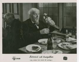 Sigurd Wallén - image 54