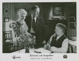 John Elfström - image 44
