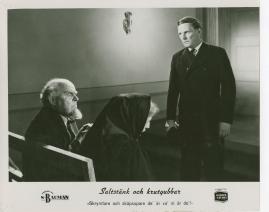 John Elfström - image 12