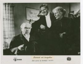 John Elfström - image 45