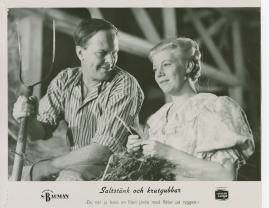 John Elfström - image 13