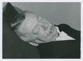 K.G. Kristoffersson, Svenskt Bil