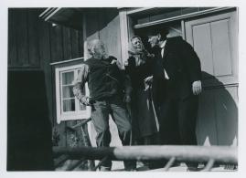 John Elfström - image 17