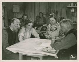 Sigurd Wallén - image 11