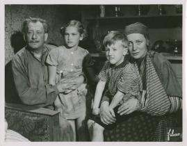 Märta Arbin - image 18
