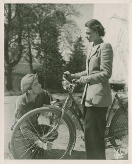 Solveig Lagström - image 2