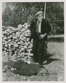 Birger Malmsten - image 190