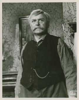 Sigurd Wallén - image 12