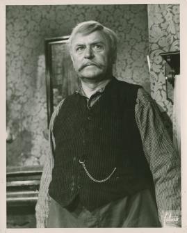 Sigurd Wallén - image 41