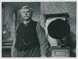 Sigurd Wallén - image 28